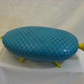 Turtle - Hosanna Dupuis