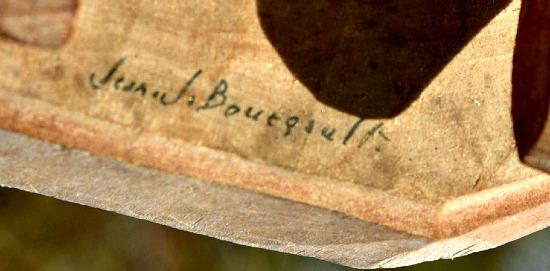 the-mark-of-jean-julien-bourgault-in-script