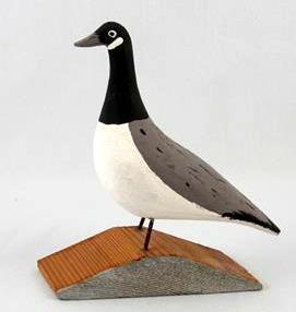 Joseph Lepage.Montreal, Quebec. Seagull. 1970's.