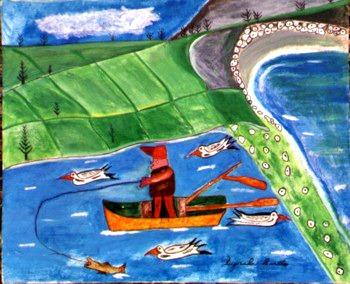 cyril-hirtle-fisherman