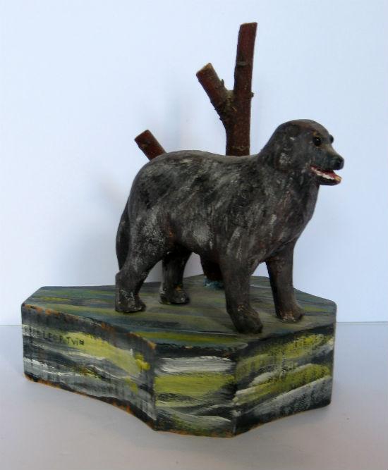 Adele S Dog Grooming Hull